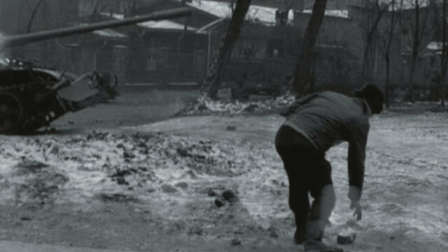 """Były milicjant zatrzymany niemal 40 lat po tragedii w kopalni """"Wujek"""""""