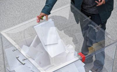 """Mobilizacja przed drugą turą wyborów. """"Wiatr zmian zawieje"""""""