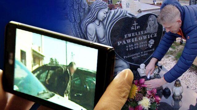 14.12.2015   Sąd zwrócił prawo jazdy taksówkarzowi, który przejechał dziewczynę na pasach