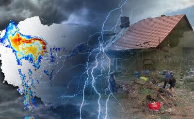 Śledztwo po tragedii w Suszku. Co zawiodło w systemie ostrzegania?