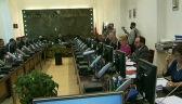NSA: listy sędziów popierających kandydatów do KRS muszą być jawne