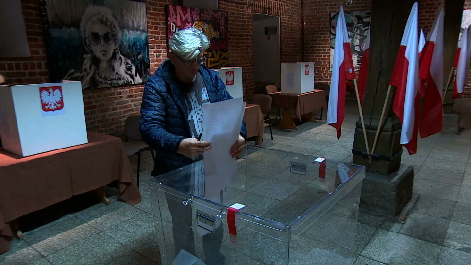 Komu wyborców odebrali Lewica i Konfederacja?