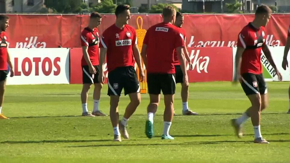 Arkadiusz Milik nie zagra na Euro 2020. Kto zastąpi piłkarza?