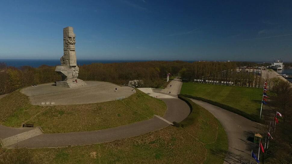 Specustawa o Westerplatte w Senacie. Opozycja krytykuje tryb prac