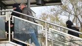 Były szef KNF Marek Chrzanowski aresztowany na dwa miesiące