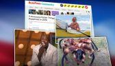 06.01.2015 | O Polsce na Buzzfeedzie, czyli jak nas widzą za oceanem
