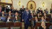 Polityczne trzęsienie ziemi na Śląsku. PiS zdobywa władzę dzięki radnemu Koalicji Obywatelskiej
