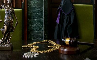 Miały być wyższe standardy. Jak wygląda nowa sędziowska elita?