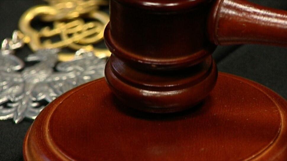 Holenderski sąd odmówił ekstradycji Polaka