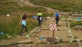 Wnioski po tragedii w Tatrach? Szlak zamknięty, turyści ignorują zakaz