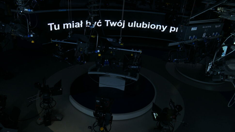 """""""Polacy powinni bardzo uważnie śledzić, co dzieje się wokół mediów na Węgrzech"""""""