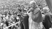 Kardynał Stefan Wyszyński będzie beatyfikowany