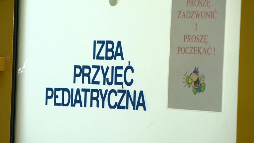 Konflikt w szpitalu w Bielsku-Białej. Anestezjolodzy złożyli wypowiedzenia