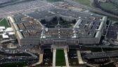 """""""Tajne"""", """"ściśle tajne"""" i """"secret squirrel"""". Jakie tajemnice kryje Pentagon"""