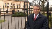 16.09.2019 | Jarosław Dudzicz wydał oświadczenie w sprawie antysemickich wpisów