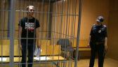 """""""Sprawa Iwana Gołunowa pokazuje, że w Rosji nie ma wolności prasy"""""""
