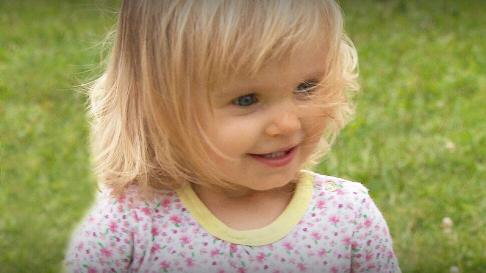 """Mała Nikola musi dostać """"najdroższy lek na świecie"""". NFZ go nie refunduje"""