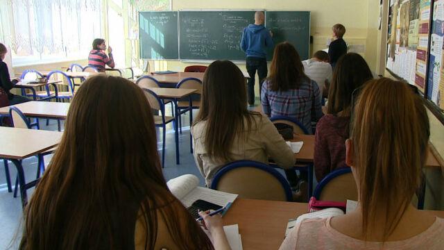 Poznań chce od rządu zwrotu kosztów reformy edukacji. Pozew zbiorowy ma złożyć 12 miast