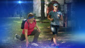 """Aktywność fizyczna mimo ciężkiej choroby. """"Sport jest metodą leczenia"""""""