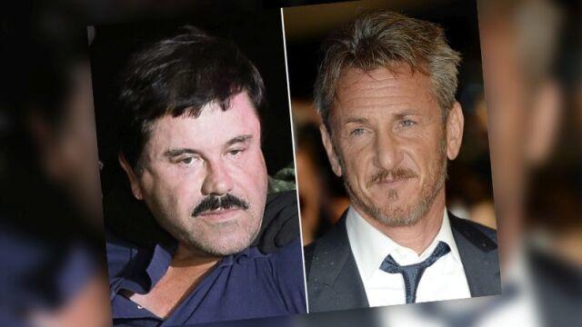 Serial O El Chapo Powstał W Kolumbii Prawnicy Bossa Grożą