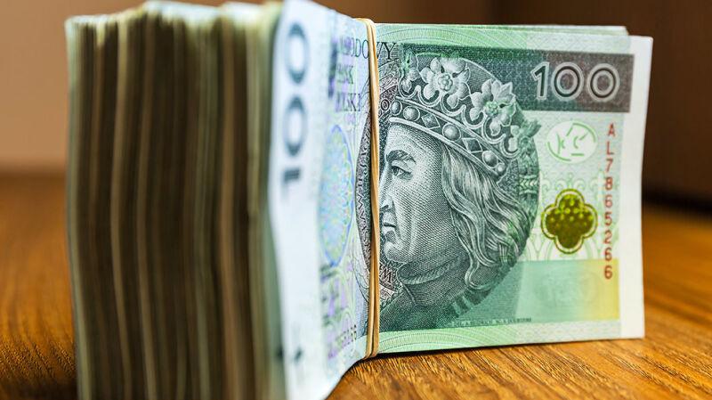 13.03.2020 | Koronawirus w świecie finansów. Banki nie wykluczają zmian w spłatach kredytów