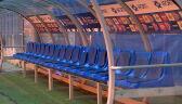 Ekstraklasa zwiesiła rozgrywki. Do końca marca bez meczów