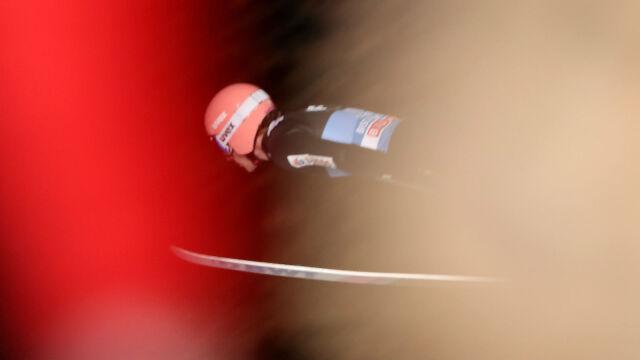 05.01.2020 | Koniec kwalifikacji do ostatniego konkursu Turnieju Czterech Skoczni
