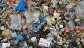 Burza o polską górę śmieci na K2. Adam Bielecki odpowiada