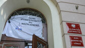 """Prosecutor with amnesia, counselor accused of """"violation of ethics"""". Their KRS recommends the disciplinary chamber"""