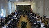 KRS zawieszona w ENCJ. Jeden z członków złożył wniosek o wystąpienie