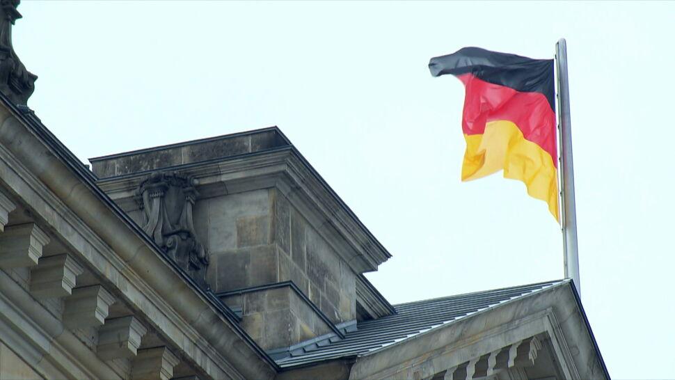 """""""Proces trudno byłoby nazwać uczciwym"""". Niemiecki sąd odmówił wydania podejrzanego"""