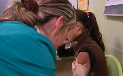 Darmowe szczepienia przeciwko wirusowi HPV. Warszawa wprowadza nowy program