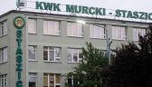 """Tragedia w kopalni Murcki-Staszic. Prawdopodobną przyczyną wstrząsu """"zaszłości eksploatacyjne"""""""