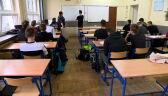 Strajk zawieszony. Uczniowie wrócili do szkolnych ławek, muszą nadrobić zaległości