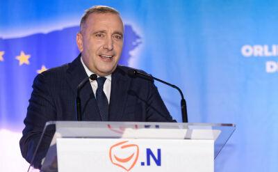 Koalicja Obywatelska chce odwołania premiera. Schetyna: mam nadzieję, że będzie podobnie jak z Szydło