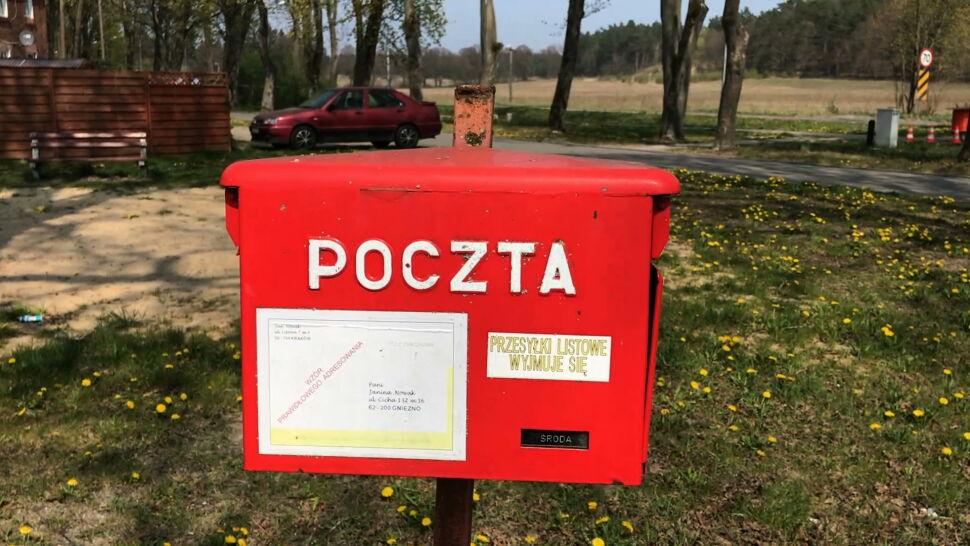 """""""Mało spójny komunikat"""" rządu i możliwe scenariusze w sprawie wyborów"""
