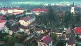 Trzęsienie ziemi w Chorwacji. Nie żyje co najmniej siedem osób