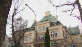 02.04 | Podsłuchy w kolejnej warszawskiej restauracji. Tuż przed wizytą wicepremiera