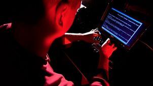 Setki tysięcy poszkodowanych. Po powrocie do pracy wiele osób może odkryć atak hakerów