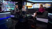"""Niedziela dla rodziny czy w supermarkecie? """"Debata Kobiet"""" w TVN24 BiS"""