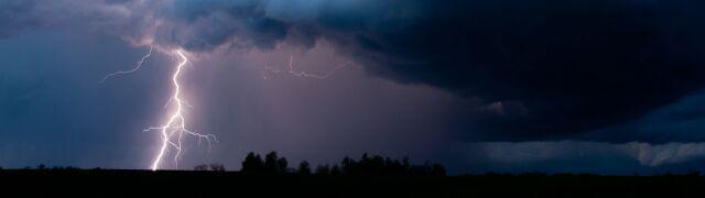 Prognoza pogodowych zagrożeń IMGW