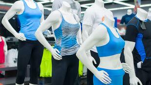 Jaki powienien być strój biegacza? Porady eksperta