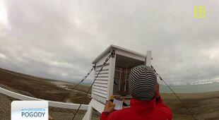 Spitsbergen 2, odc. 94